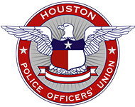 Houston Police Officers Union