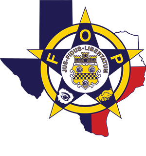 HPOU Salary Calculator – Houston Police Officers' Union