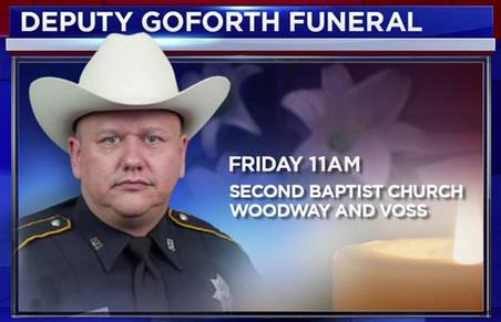 goforth-funeral